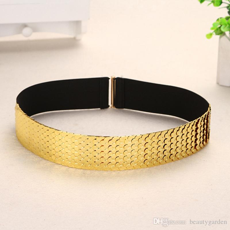 Find great deals on eBay for gold waist belt. Shop with confidence.