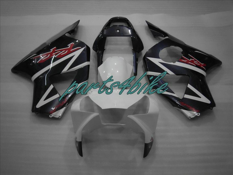 Injection molding for honda cbr900rr fairings 954 2002 2003 white black CBR900 954RR abs fairing CBR954 02 03 Repsol si75