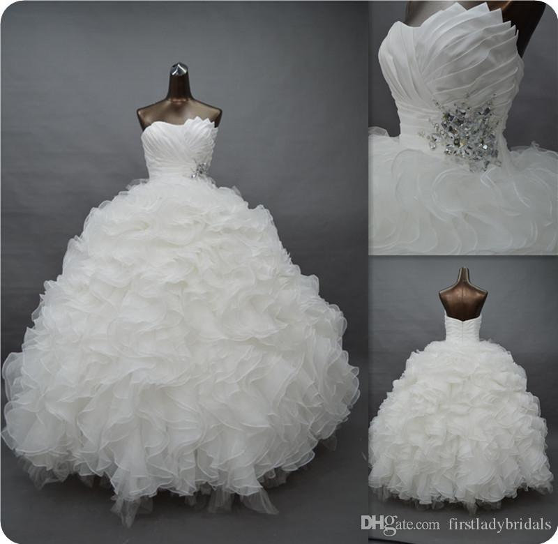 Quinceanera Dresses Ball Gowns 2016 Junior White Real Photo Vestidos Para  Quinceaneras Western Vintage 2014 Celebrity Evening Gown Under 200 Coctail  Dresses ... b045e5909887