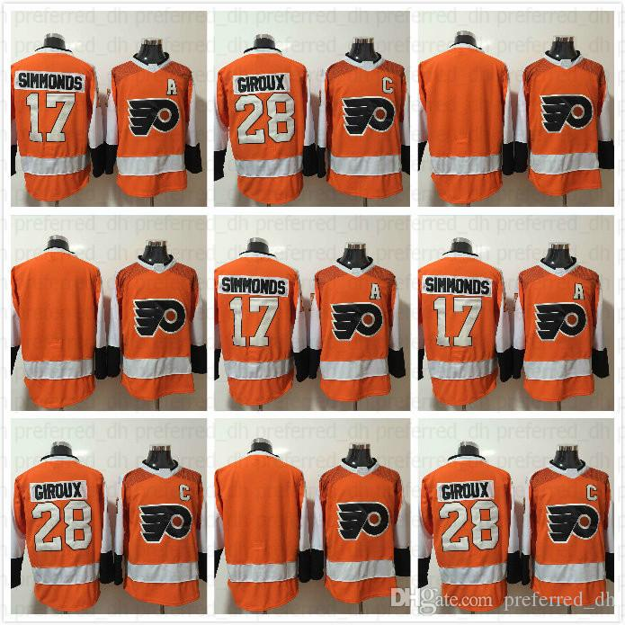 d5b70c6a603 ireland 50thjerseyteasevideo 1f0a0 578a8; hot best quality philadelphia flyers  50th anniversary jerseys ice hockey 53 shayne gostisbehere jersey 93 jakub