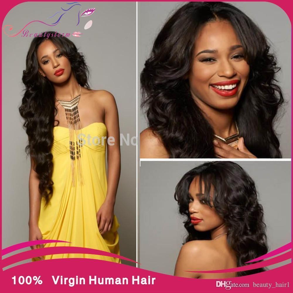 Kbl Hair Brazilian Virgin Hair Weave Websites Sell Brizilian Virgin