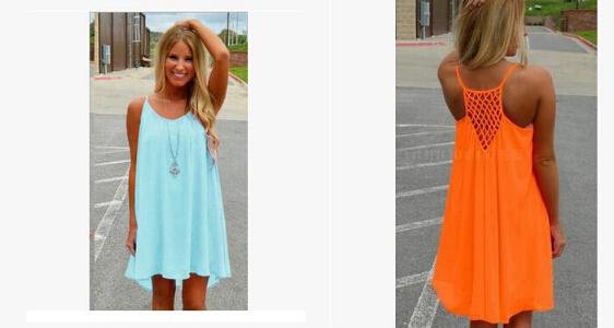 women beach casual chiffon dresses clothing female sexy boho maxi strap spaghetti sleeveless dress loose holiday dress