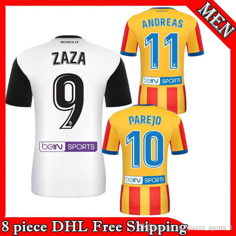 d0f39f83658 valencia football shirt on sale > OFF57% Discounts