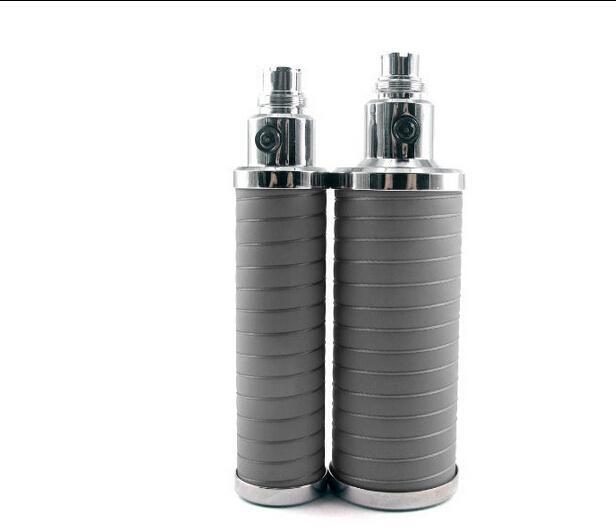 High quality Ego t EGO-T EGO II Battery 2200mah 3200mah 4500mah for electronic cigarette CE4 protank MT3 Nautilus Atomizer