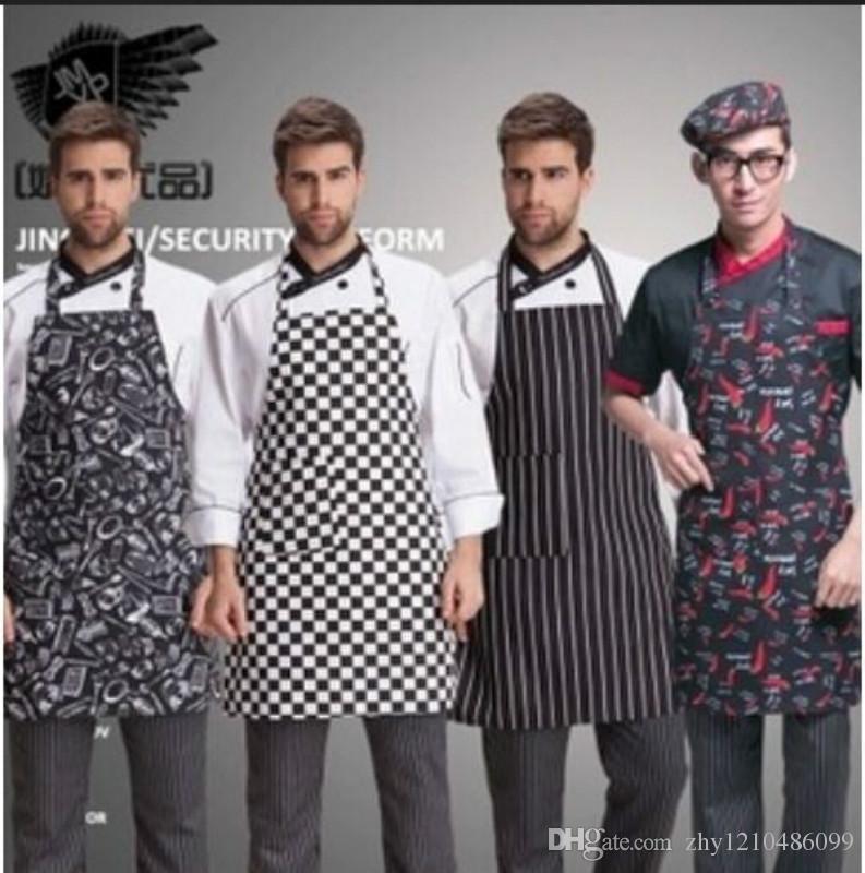 Restaurant Kitchen Uniforms perfect restaurant kitchen uniforms long sleeved hotel uniform