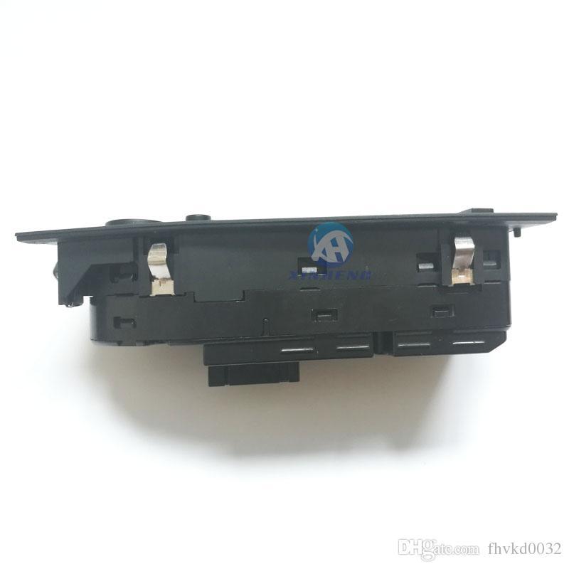 New window regulator for glass lifts for BMW E90 320i 325i 328i 330i 335i M3 window lifter 61319217332 61319132135 61316948632