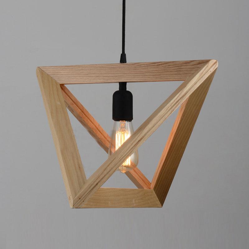 Wooden Light Fixtures Online Wooden Ceiling Light Fixtures for Sale