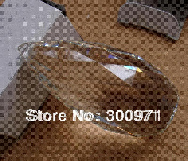 Discount 76mm Crystal Chandelier Parts And Crystal Lighting Parts ...