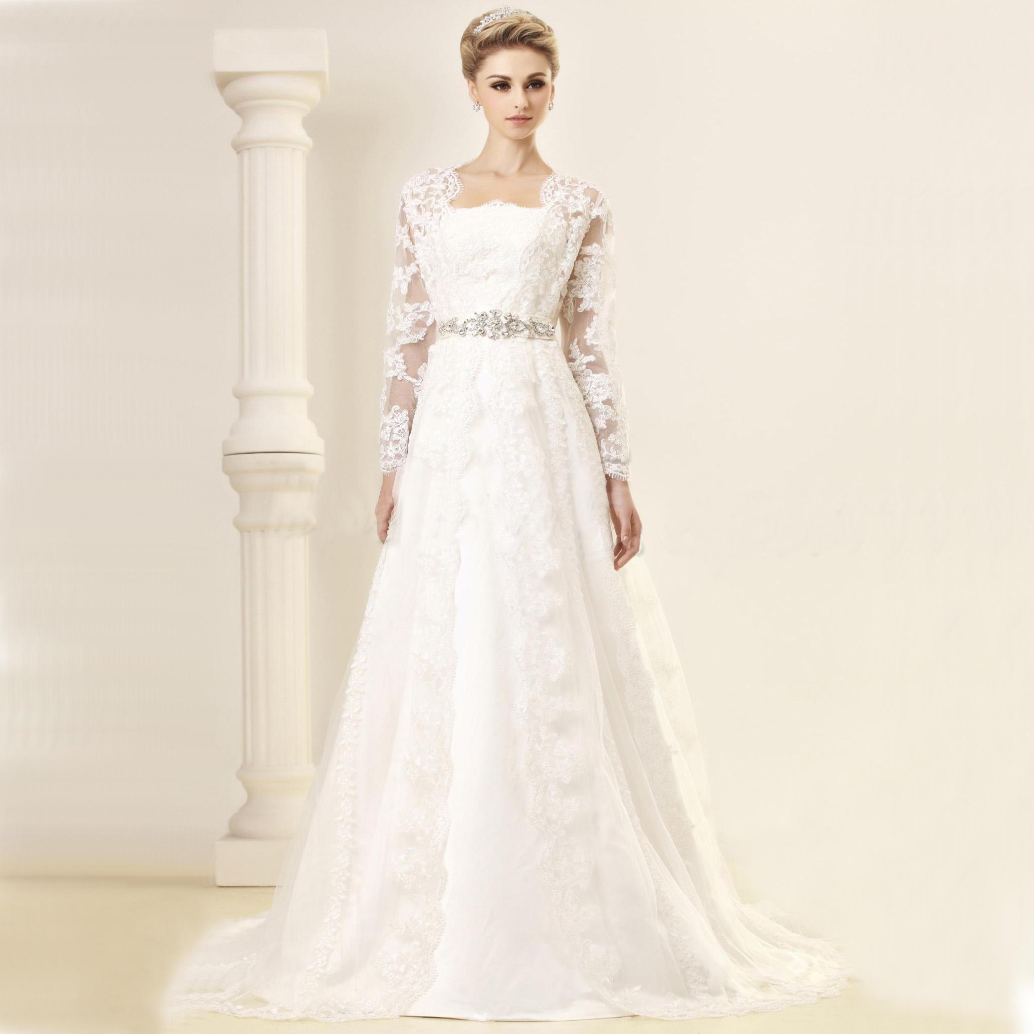 Tolle 2. Hochzeit Brautkleider Galerie - Hochzeit Kleid Stile Ideen ...