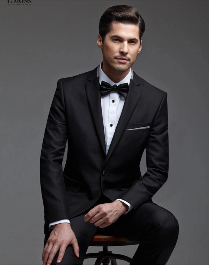 2015 tuxedos tie suit wear mens wedding suits wedding suits for 2015 tuxedos tie suit wear mens wedding suits wedding suits for men suits groomsmen suits mens wedding tuxedo mens custom suit uniform stuit formal tailcoat junglespirit Images