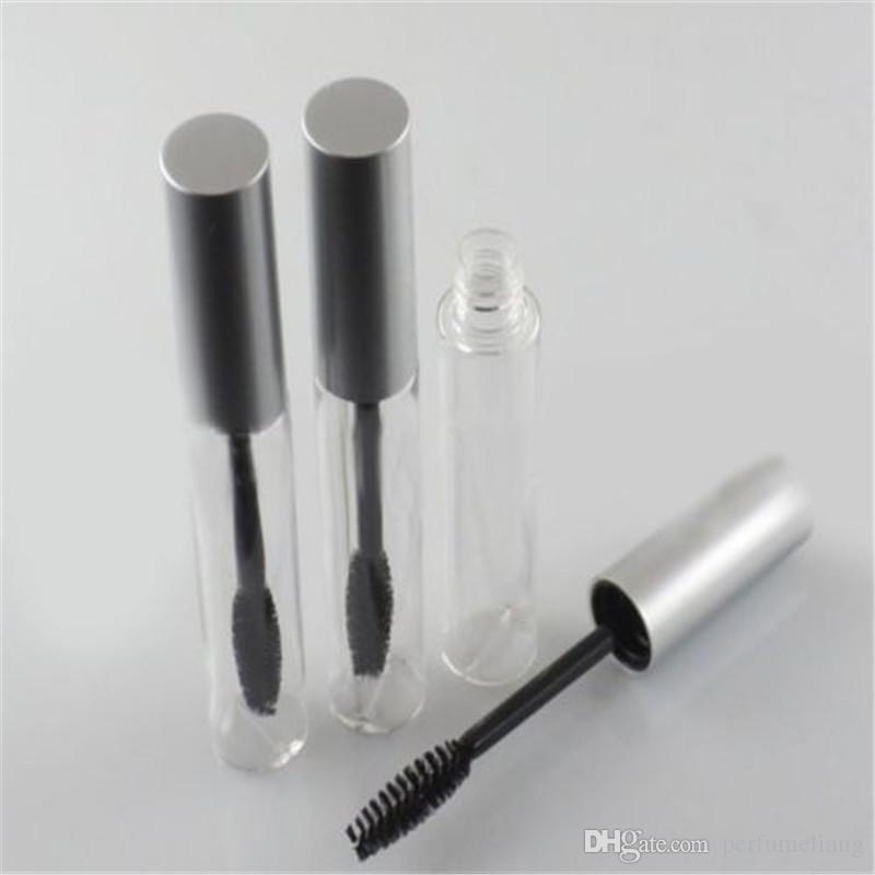 10ml lege mascara flessen wimper crème buizen Revitalash flessen wimper Dichte fles cosmetische verpakking fles