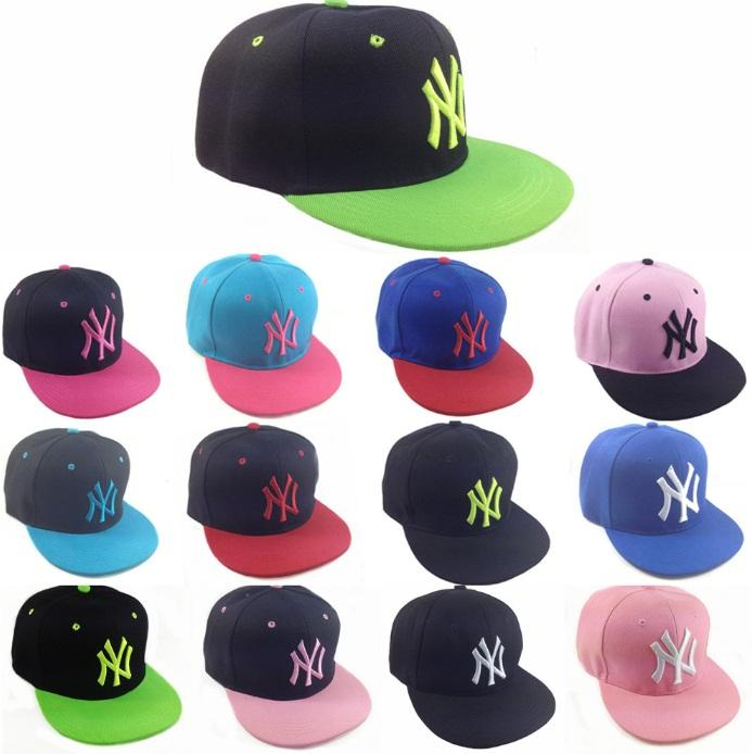baseball caps for sale in dubai yankee babies hats big heads uk styles