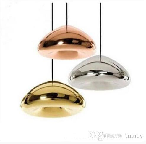 discount tom dixon void pendant lamp void light void pendant lamp ceiling light fashion chandelier lamps hanging light island lighting