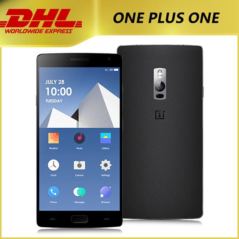 Oneplus one телефон андроид 4.4 mtk6582 купить samsung 5610 телефон в спб