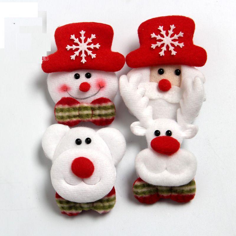 thanksgivin 2015 christmas decorations day reindeer snowman santa