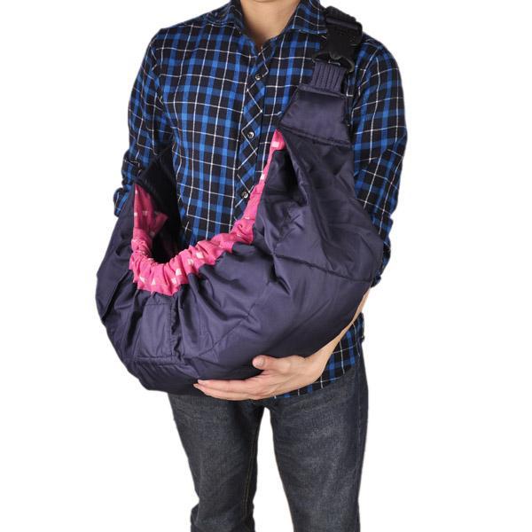 Nuovo nato anteriore Marsupio Comfort bambino imbracatura bambini Bambino Wrap Bag Infant Carrier i spedizione gratuita 2109001