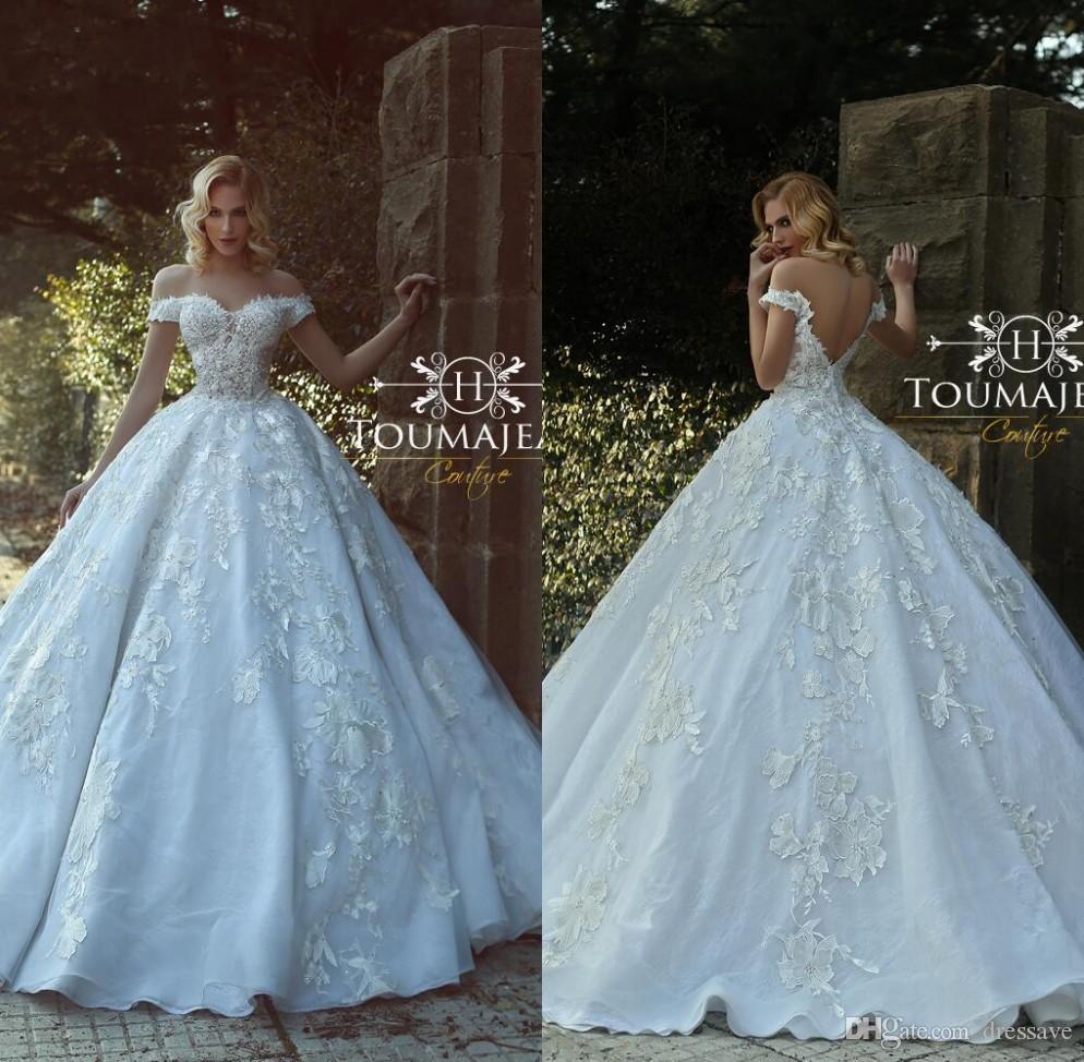 Vestidos De Casamento Estilo Sereia 2018 Vestidos De Noiva Vestidos ...