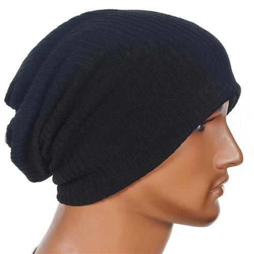 Shop discounted mens beanies & more on atrociouslf.gq Save money on millions of top products at low prices, worldwide for over 10 years.