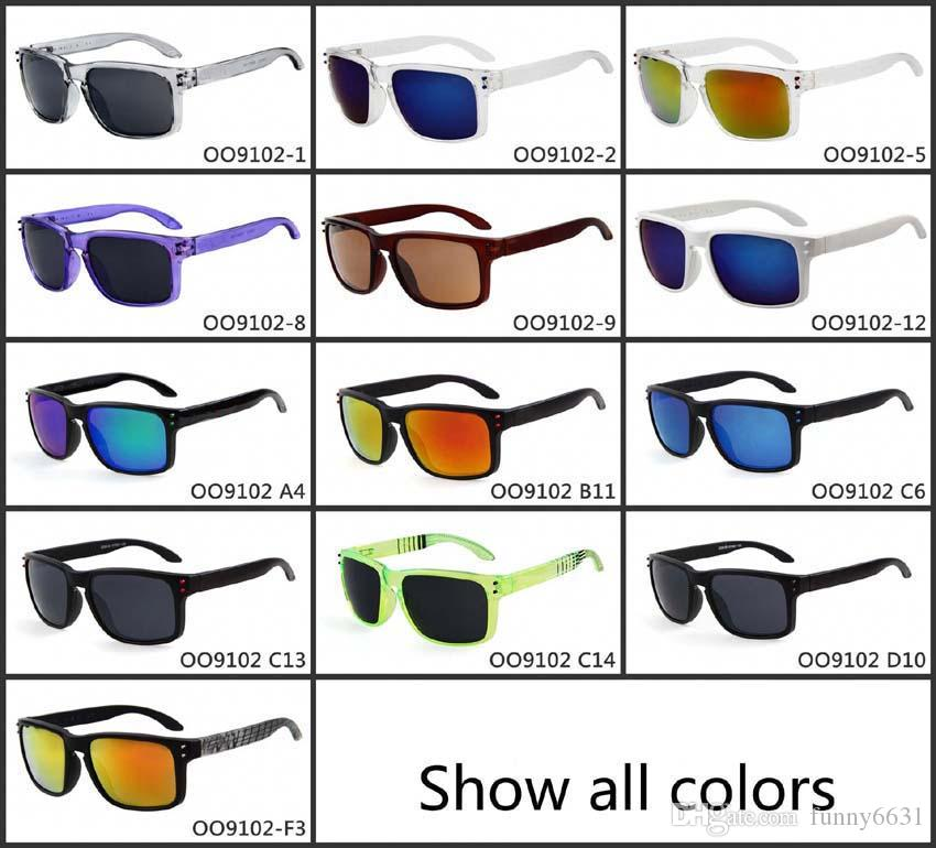 summer newest style Skateboarding sunglasses Only glasses cycling glasses sunglasses NICE FACE Take the sunglasses Dazzle colour
