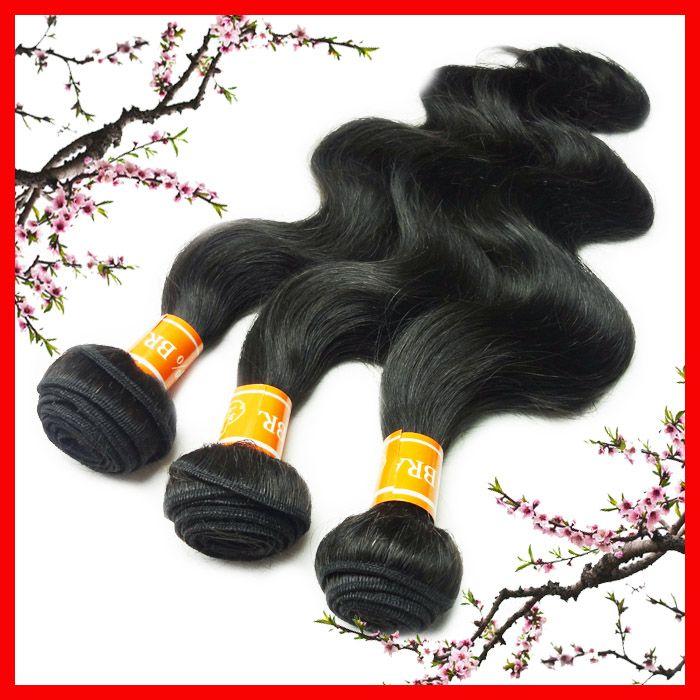 Good Quality Brazilian Human Hair Body Wave, 100% Human Hair Extensions, Brazilian Remy Hair Brazilian Body Wave,12-30 inch,