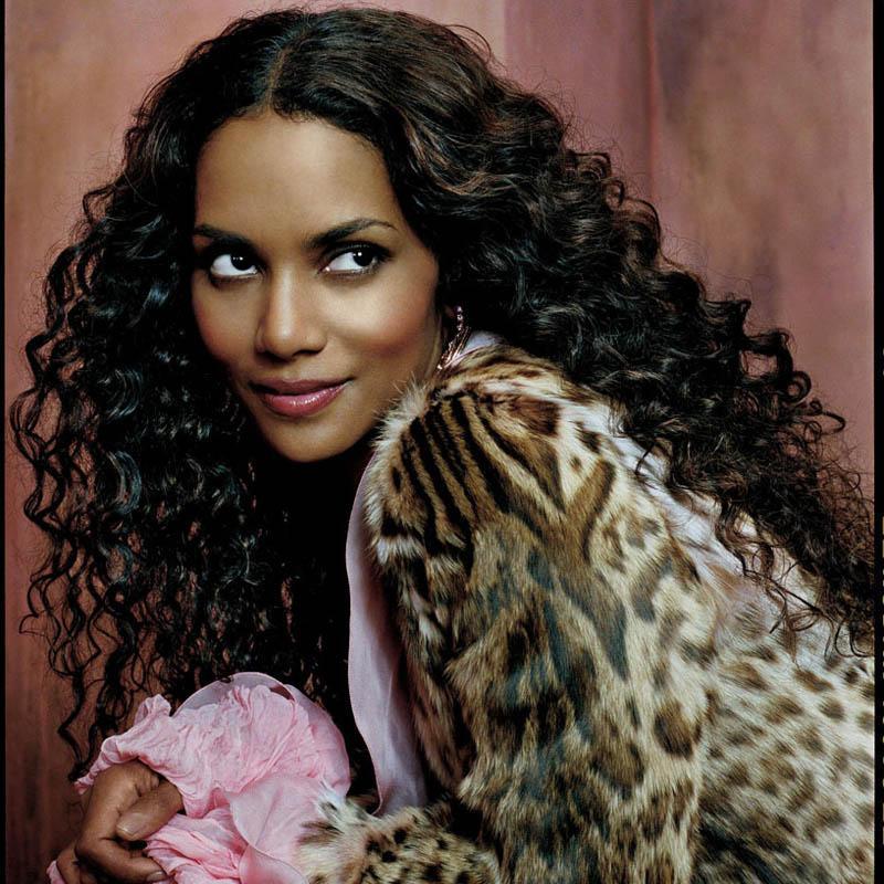 인간의 머리 가발 흑인 여성의 브라질 곱슬 버진 인간의 머리카락 전체 레이스 머리 가발 중간 부분 자연 색상 DHL Bellahair 무료 배송