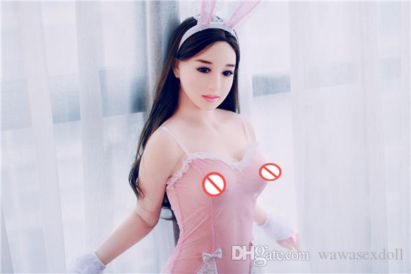 140cm full doll,realistic human mannequin Inflatable Semi-solid silicone doll sex robot doll,big breast,lifelike tongue
