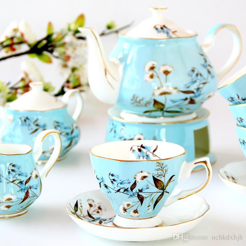 Китай Гуандун чай чашки кофе кружки с подогревом порт для молока сок