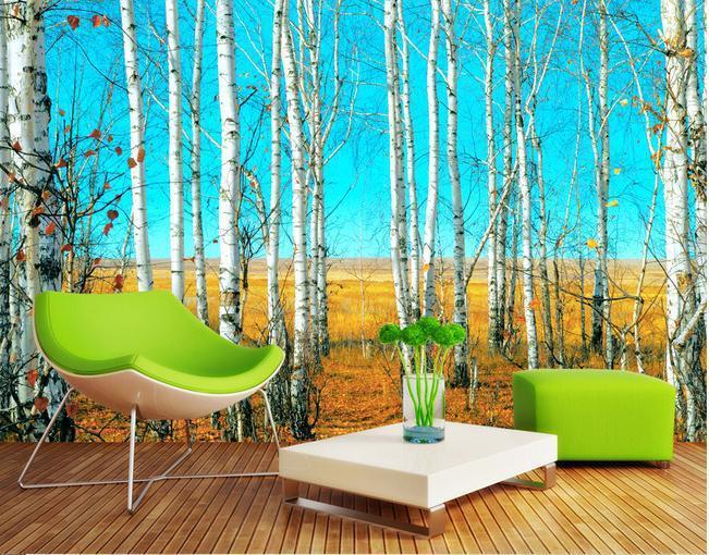 3D Landscape Wallpaper Full Screen