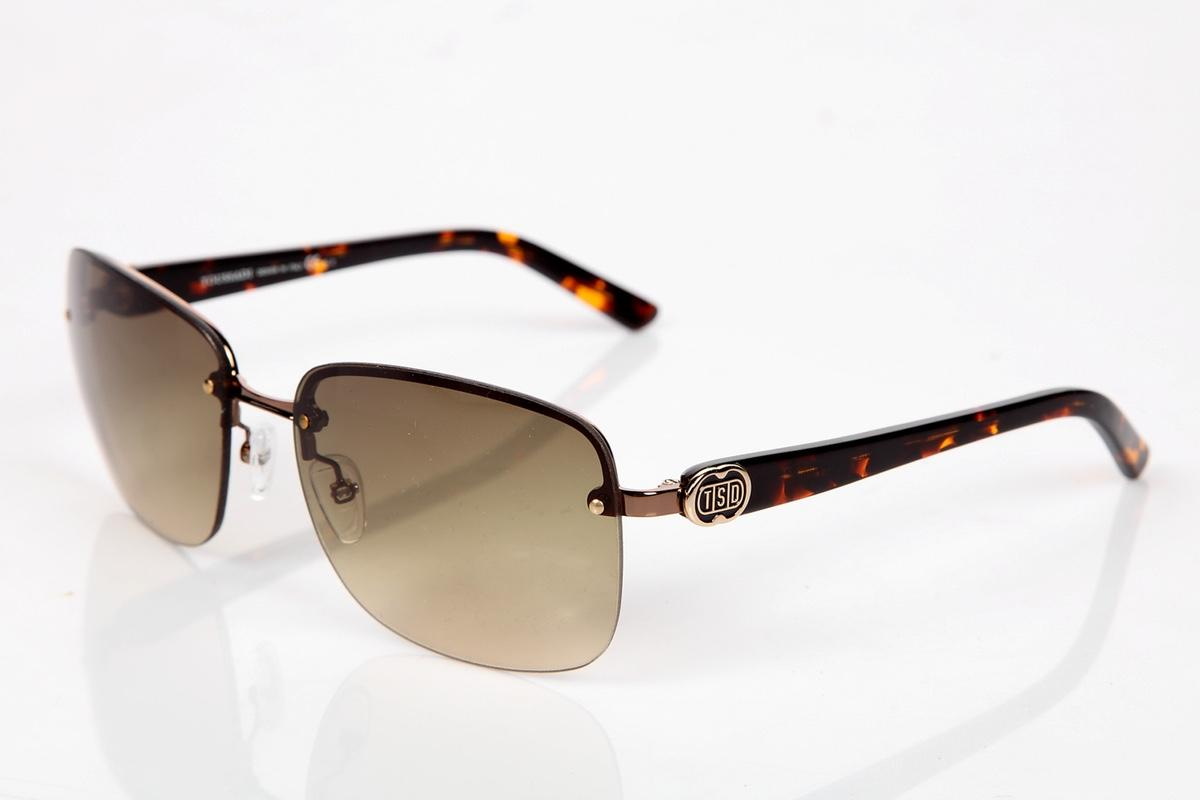 2015 Fashion Italy Design Sunglasses For Man And Woman