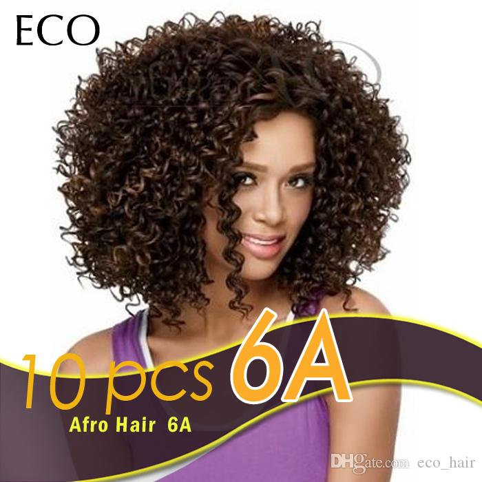 Cheap brazilian afro kinky curly hair extensions cheap brazilian brazilian afro kinky curly hair extensions 10 pcs cheap brazilian virgin hair kinky curly unprocessed brazilian pmusecretfo Images