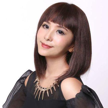 Full Lace Wigs Silky Straight Silk Top Full Lace Wigs Human Hair 100% Brazilian Silk Base Glueless Straight Silk Top Wigs crochet Braids Wig