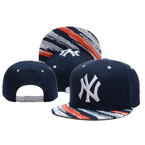 Fashional New York Yankees Snapback Online Designer Caps Cheap ... c4587bc213d