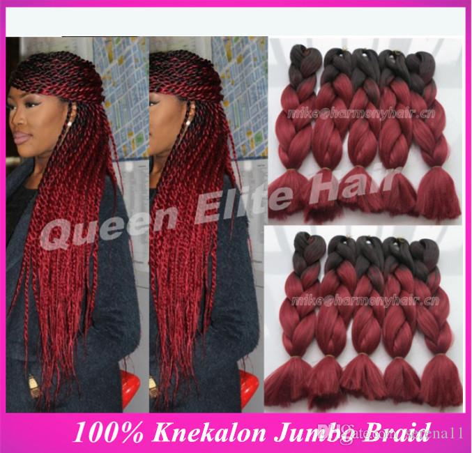 17 Stock! Factory Wlesale Cheap Price 17in Synthetic Jumbo ...