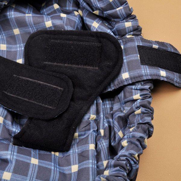 مولود جديد الطفل الناقل الراحة الرافعات الطفل الاطفال الطفل التفاف حقيبة الرضع الناقل 3 ألوان شحن مجاني 2109001