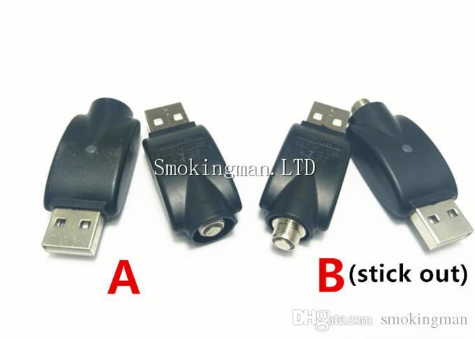 DHL CE3 O-Pen Akku Wireless USB Ladegerät Elektronische Zigaretten USB Vape Ladegerät Adapter für eGo 510 Gewinde Knospe Touch CE3 Batterie Vape Pen