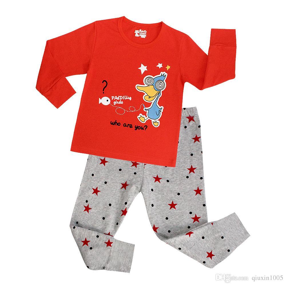 Spring Children New Unisex pijamas Spiderman Minions Pikachu Kid Cartoon Animal Cosplay Pyjama Onesie Sleepwear Hoodie