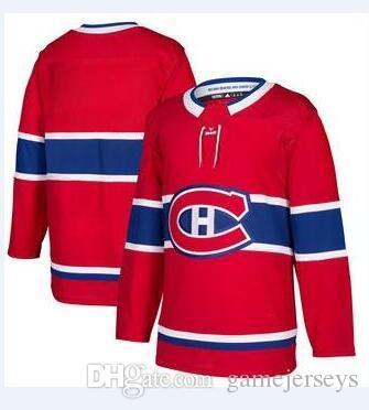 get jerseys cheap