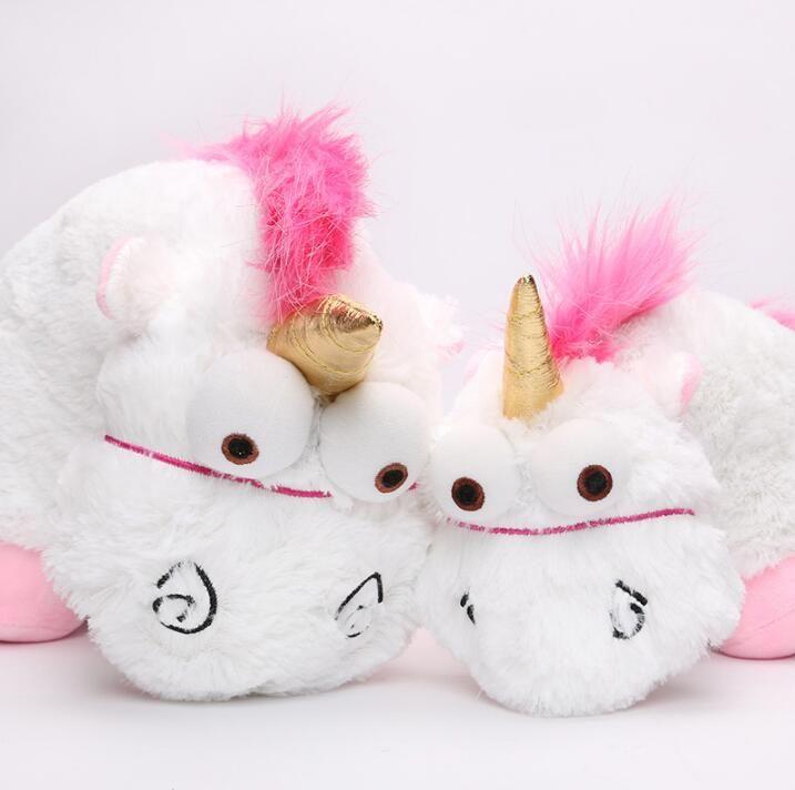 Hot Retail 56 cm 40 cm Film Anime Plüschtiere Weiche Kuscheltier Plüschtier Puppen Juguetes de Peluches Bebe