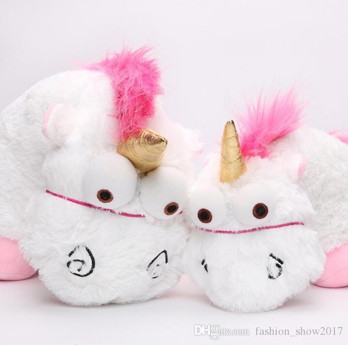 Hot Varejo 56 cm 40 cm Filme Anime Plush Toys Stuffed Animal Plush Toy Bonecas Juguetes de Peluches Bebe