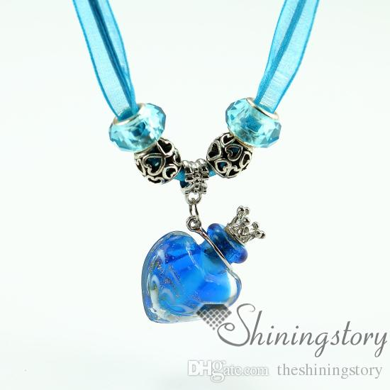 baby urn necklace cremation jewelry urn necklaces that hold ashes memorial jewellery uk miniature urns urns necklace
