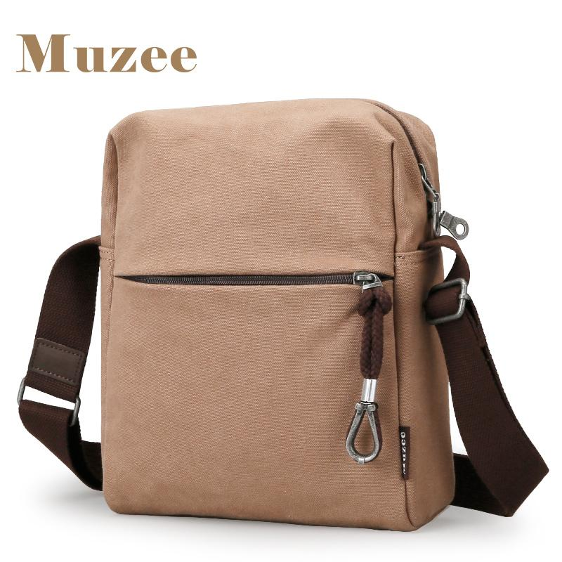 85da96929ef6 Muzee Summer New Crossbody Bag Men Male Shoulder Bags High Capacity For 8  Inches Pad Leisure Type Shoulder Bag Crossbody Name Brand Purses From  Bags wallets ...