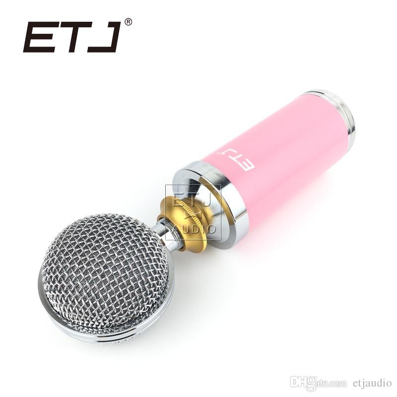 Professionelle Kondensatormikrofon C1 Kostenloser Versand
