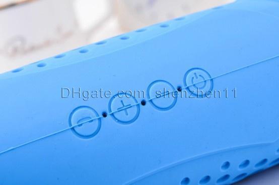 Amplifikatör hoparlör kablosuz bluetooth hoparlör kutusu PTH-909 açık pc laptop için taşınabilir usb hoparlör hifi 2.1 subwoofer ev MIS034