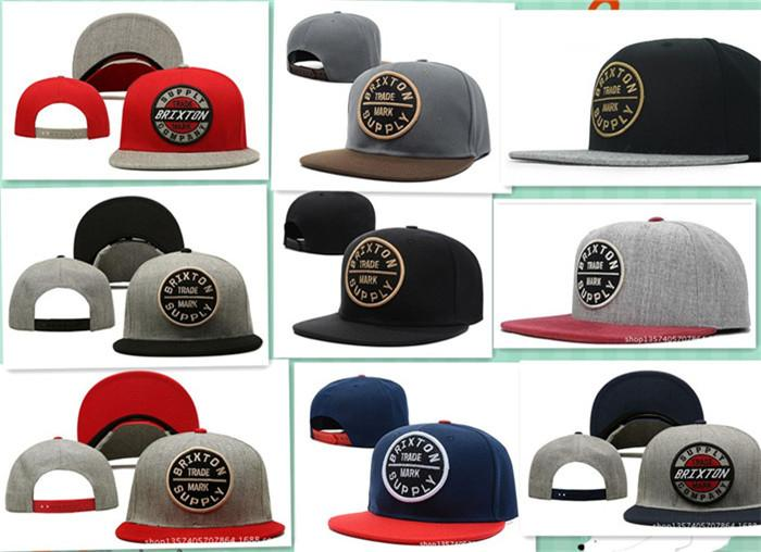 New Arrival Pink Dolphin Hats Snapback Hat Trukfit Snapbacks Cheap Cap Boy  London Cayler   Sons Caps D265 Richardson Hats Headwear From Runningxu123 338729335fc2