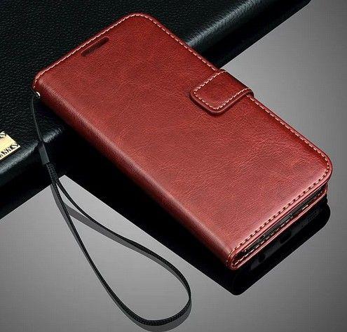 삼성 S7 케이스 플립 커버 지갑에 대한 클래식 슬링 삼성 갤럭시 S7 G930 G9300에 대한 럭셔리 오리지널 다채로운 귀여운 슬림 가죽 케이스