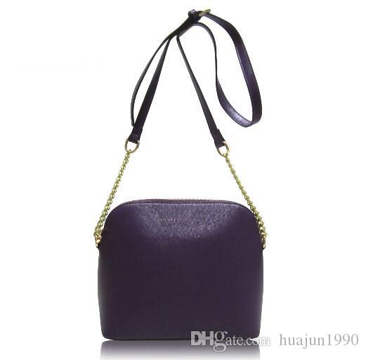 4a0fc6298b43 A 001  Shell Package Women Famous Brands Chain Bag Shell Bag Designer Flap Messenger  Bags Female Purse Handbag Shoulder Crossbody Bag Fiorelli Handbags ...