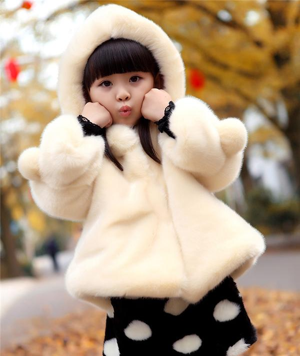 Girls Coat Girls Jackets Girls Winter Coats Girls Winter Jacket ...