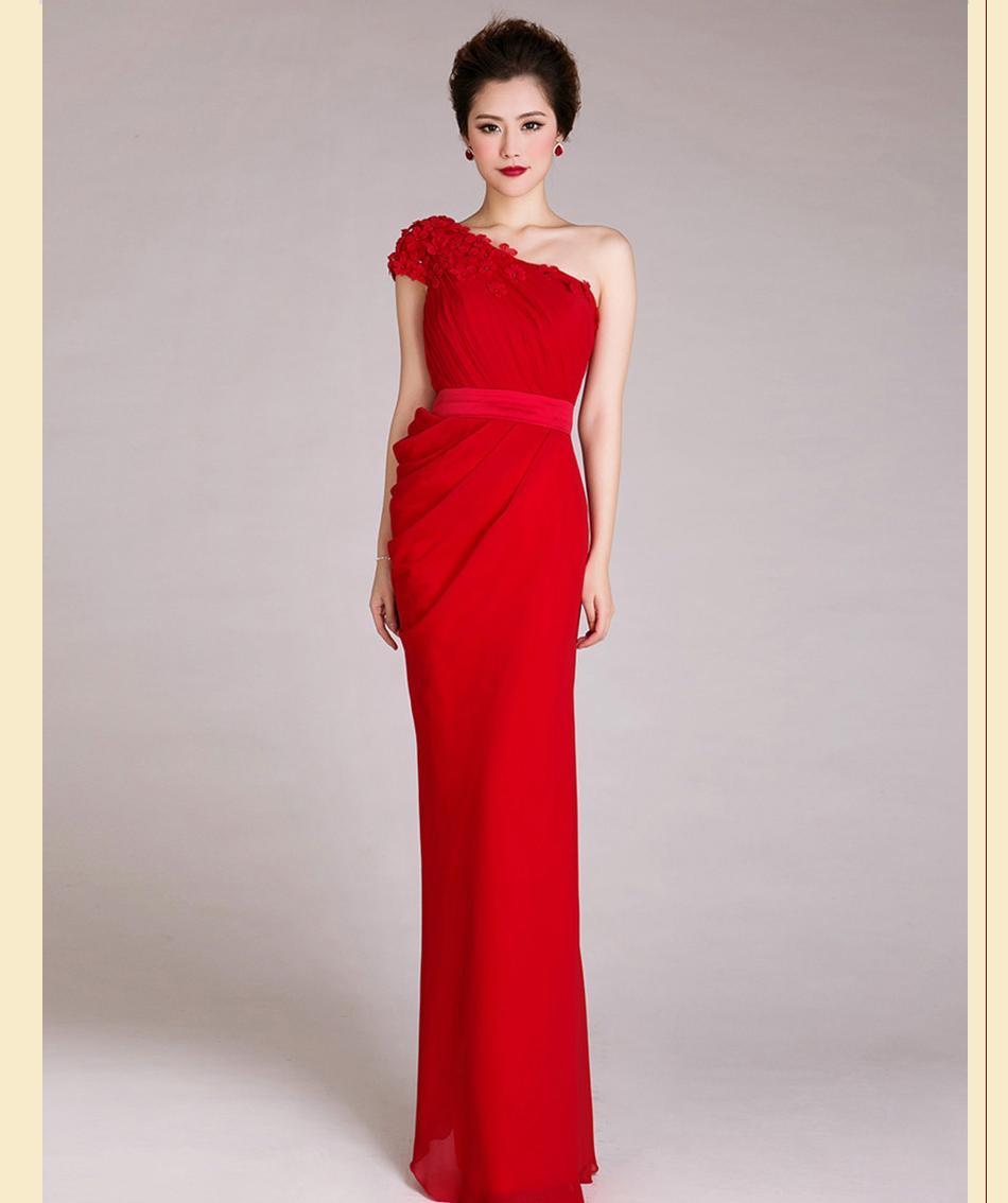 Fashion week Evening christmas dresses for girls
