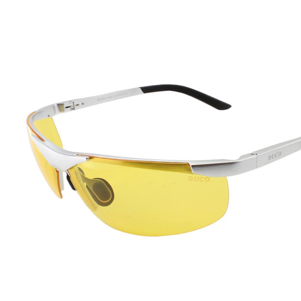 7823dd9f1e5 Anti Glare Driving Glasses