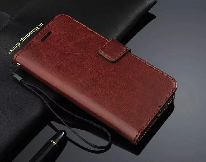 Высокое Качество Для Oneplus X Case Флип Бумажник Крышка Ультра-Тонкий Милый Тонкий Новый Роскошный Оригинальный Красочный Кожаный Чехол Для Oneplus X 1plus X